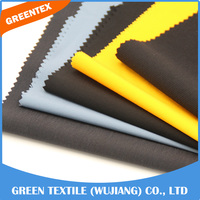 BSN8 4 way stretch nylon/polyamide woven dress shirt fabric