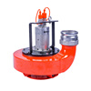 /product-detail/handheld-hydraulic-centrifugal-submersible-trash-pump-60777581518.html