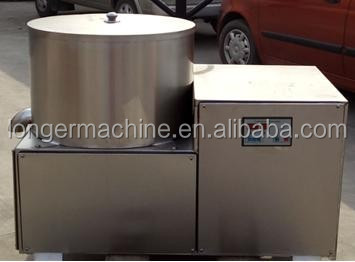 Automatic Potato Chips Making Machine Price Potato Chips Plant Cost