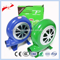 Portable new model small coast (SY) cheap hot air blower price