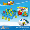 /product-detail/hot-selling-funny-plastic-table-game-toys-frog-adventures-education-games-for-kids-60264168636.html