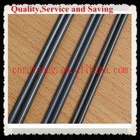 (Manufacturer)Plain Round Smooth surface prestressed steel wire for concrete