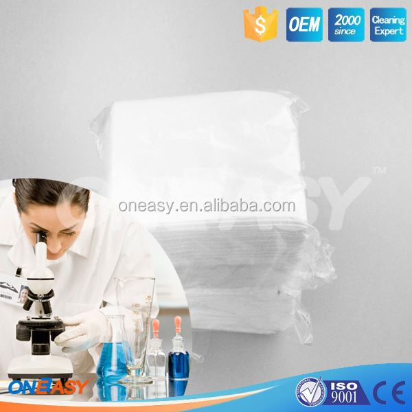 antibacterial disposable dish wiper made in china