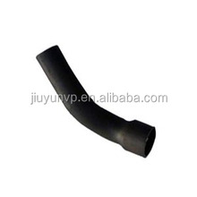 vw motor supercharger hose intake pipe/hose,rubber pipe,auto rubber products