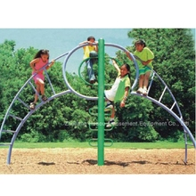 2017 Newest Kids Playground and Training Equipment, outdoor sports equipment