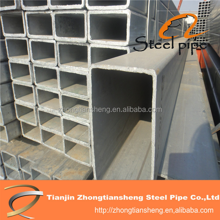 API pipe,carbon steel pipe, ms square pipe weight chart erw tube