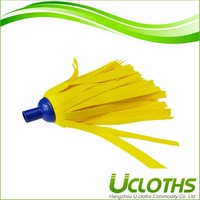Factory China manufactuer wholesale round head mop
