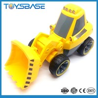 remote control excavator rc truck for sale mini excavator toys for kids