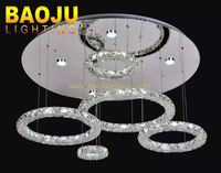 Best Selling Products Drum Lights White Color