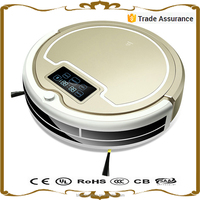 Hot Sale Multifunctional Vaccum Cleaner Robot