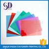 /product-detail/2015-high-quality-wholesale-colorful-new-design-heat-resistant-plastic-sheet-60375732782.html