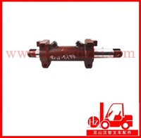 Forklift Part Linde /H18 Power Steering Cylinder