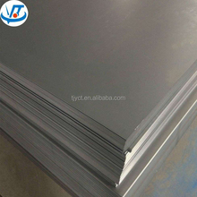 ASTM AISI 430 304 316 stainless steel plate/sheet/coil/strip/belt/banding