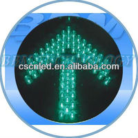 Good price hand traffic signal