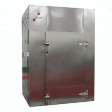 Low price high quality industrial food dehydrator vegetable fruit drying machine