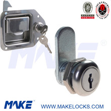 MK104 Top quality UWS Toolbox lock