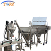 /product-detail/automatic-spices-mixing-and-filling-production-line-60605709531.html