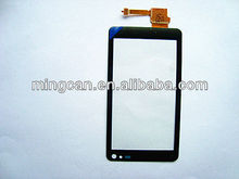 wholesale N8 mobile phone spare parts digitizer screen