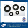 heat resistant rubber washer
