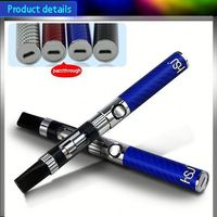 HSJ 1473 battery new 2015 vaporizer pen with logo electronic ecigs ago vaporizer review