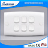 Wholesale Low Price Wifi Switched Socket