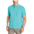 bulk polo shirts of 2017 new polo shirts golf clothing