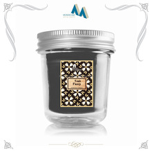New china products for sale branded mini scented candles