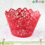 Shinning Muffin Cup Cake Wrapper Case Trays Party Liner Decoration