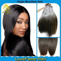 World famous pure brazilian hair good reputation synthetic hair human wigs