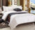 VB2006-100% cotton luxury hotel linens and bedding
