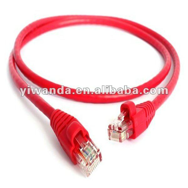 FFTP Cat5e d-link Lan Cable type