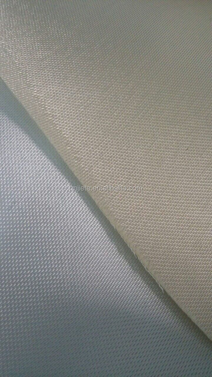alkali free e-glass glass fiber cloth