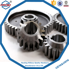 High Precision Gears/Planetary Gear/Tactical Gear For Sale