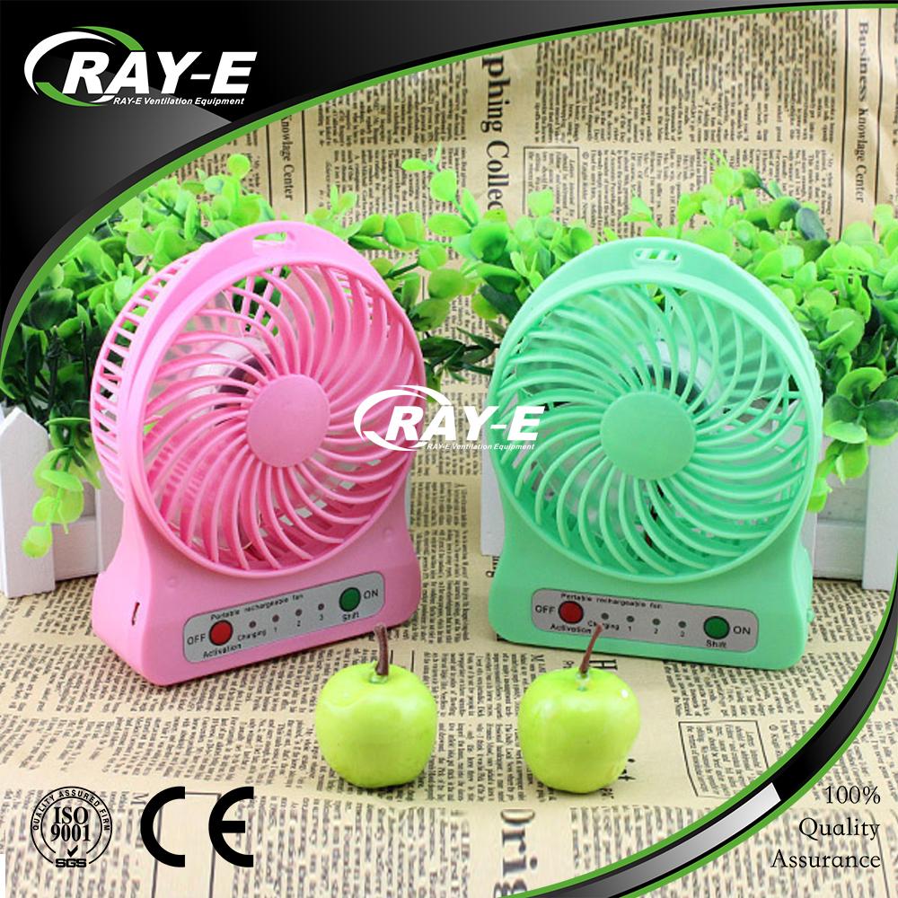 Guangzhou Usb Mini Kleine Ventilator Fr Badezimmer Kleinen Ventilator  Kaufen Bei Walmart Tragbarer Ventilator.