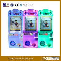 New hot selling products adult toy vending machine new china products for sale