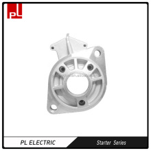 2.5/4.5kW auto starter body housing For HINO JO8C