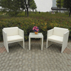 Leisure Ways Outdoor Furniture Cheap Plastic