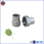 China factory direct DIN2817 camlock coupling,quick connect quick coupling