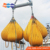 Type Certificated Proof Load Test Water Bags, Crane Weight Bags