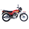 Classic 125CC CG CGL MOTORCYCLE for sale cheap 150 cc dirt bike