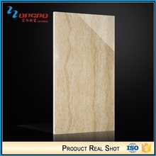 Foshan Porcelain Tile Non Slip Ceramic Floor Low Price Tiles Picture