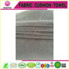 china supplier carpet fabric faux fur fabric