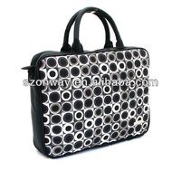 NOTEBOOK BAG FOR WOMEN