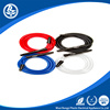 New style Arabia silicone hose for shisha