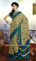 Indian clothing women sari Pakistani sari dresses Pakistani ladies sari