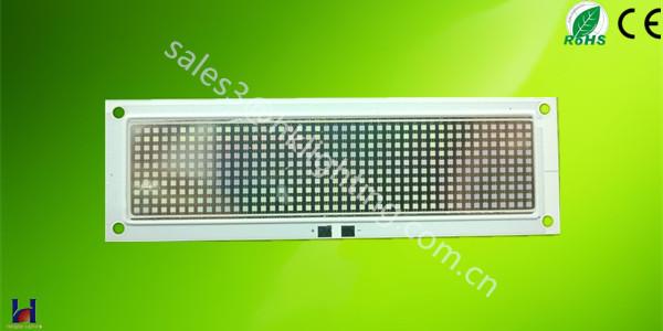 Hot New Product Rectangle Shape High Power 600W 365nm 375nm 385nm 395nm 405nm 415nm 425nm UV LED Chip