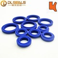 High quality PU material DH oil seals for hydraulic cylinder
