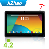 7inch android tablet hdmi ethernet