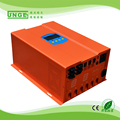 12v 220v inverter and converter with 50a solar controller ups and charger 1000w