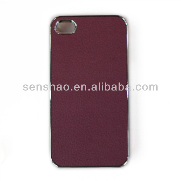 free sample 3d phone case for iphone and samsung
